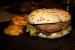 hamburguesa-con-guacamole-cilantro-gastrobar