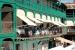 detalle-balcones-plaza-de-chinchon