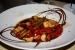 el-abrazo-de-vergara-wok-de-verduras
