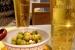 Cervecitas en El Colmao, Madrid