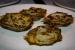 Restaurante el mercado de espronceda alcachofas entrantes verdura