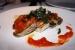 Restaurante el mercado de espronceda atun rojo pescado segundos platos
