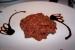 Restaurante el mercado de espronceda steak tartar segundos platos carne