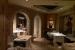 Restaurante el mercado de espronceda baño servicio aseos imágenes imagenes decoracion