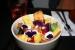 gastro-croqueteria-de-chema-ensalada-brotes