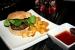 gastro-croqueteria-de-chema-hamburguesa-canguro