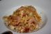 gastro-croqueteria-de-chema-tallarines-udon-con-crustaceos