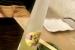 Restaurante Himawari Madrid bebida japonesa sake
