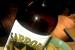 Restaurante Himawari Madrid bebida cerveza japonesa