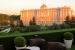 Vistas desde Jardines de Sabatini Aparto Suites 2