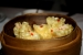 dumplings-al-vapor