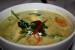 pollo-con-curry-verde