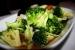 verduras-wok