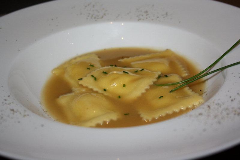 tortellini-con-trufa-en-la-briciola