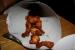Lagrimas de pollo La Josefa