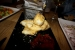 merluza-con-pimientos-en-la-pescaderia-madrid