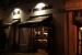 restaurante-la-pescaderia-exterior
