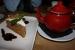 tarta-de-zanahoria-la-pescaderia-madrid