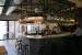 Mercado de San Ildefonso Bar
