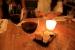 vino y aperitivo en la vinoteca moratin en madrid