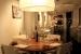 Restaurante myVeg en Madrid 2