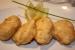 Restaurante Materia Prima Madrid merluza a la romana segundos pescado