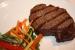 Restaurante Materia Prima Madrid solomillo carne segundos