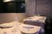 Restaurante Materia Prima Madrid decoracion decoración interior