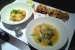 Restaurante Streetxo comida carta platos fusión