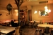 Interior Restaurante Tapanco Madrid