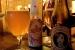 Cervezas artesanas en OnlyYou