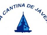 laguia_cantina_logo