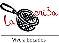 La Criba.es - Logo