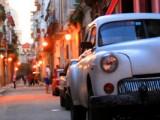 El Chanchullero, La Habana