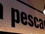 Restaurante La Pescaderia - Portada