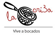 LaCriba