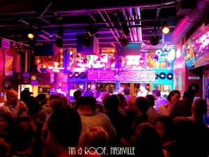 Tin Roof Nashville (2)