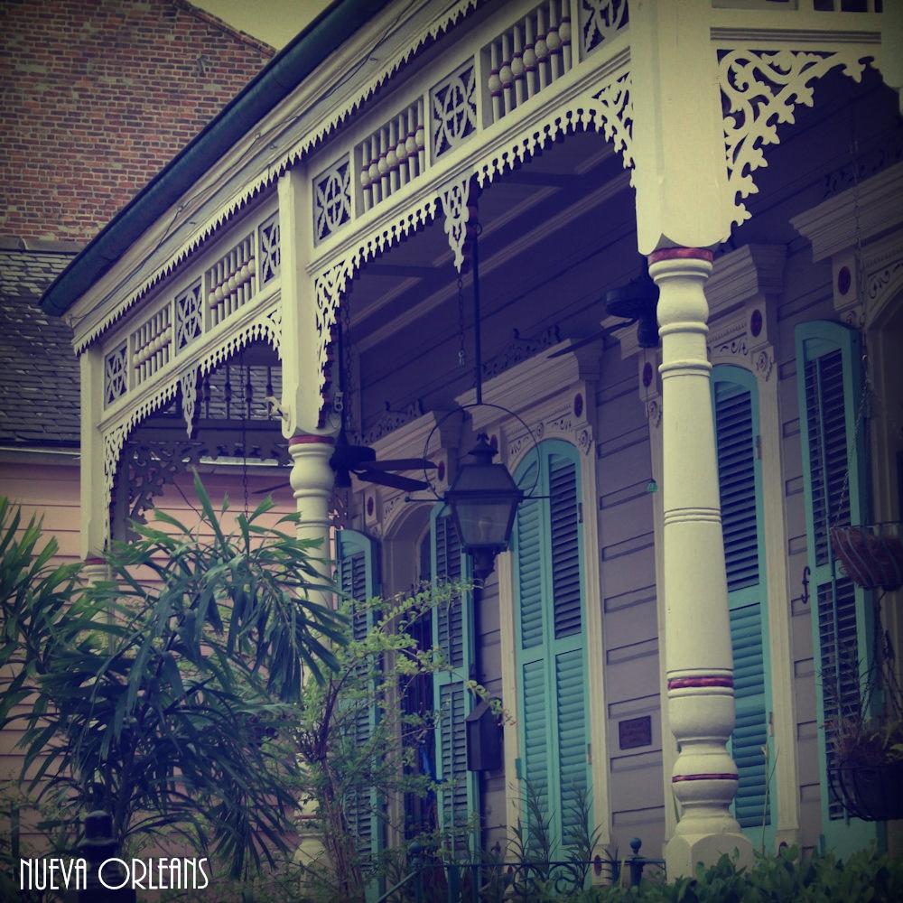 Nueva Orleans 3 (2)