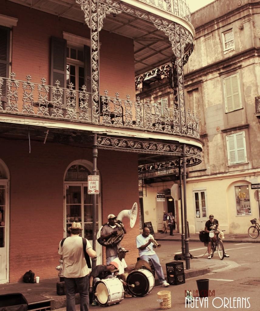 Nueva Orleans 6 (2)