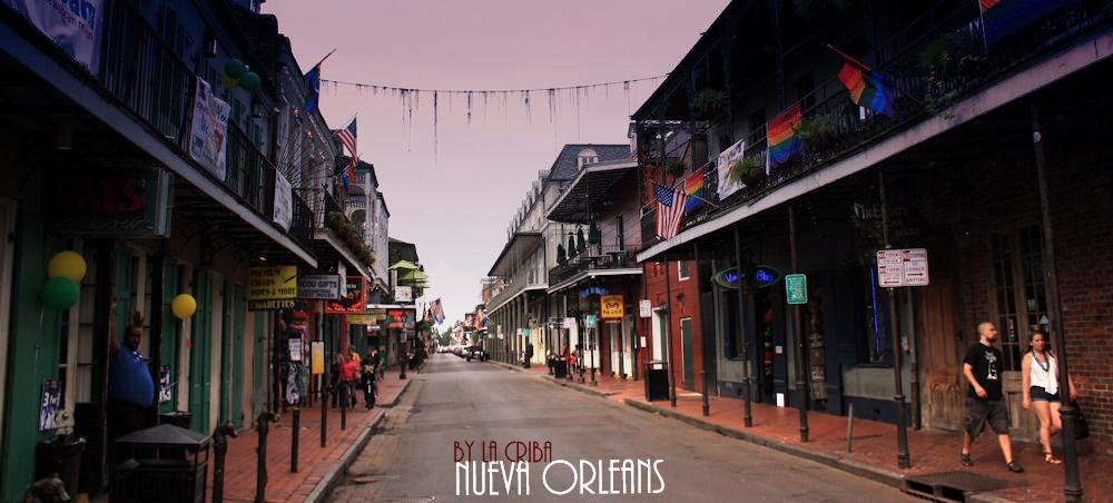Nueva Orleans 7 (2)
