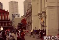 Nueva Orleans Home3 (2)