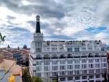 Argo_Vistas desde la terraza
